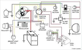 wiring diagram for a race car data wiring \u2022 car electrical system diagram at Car Electrical Diagram