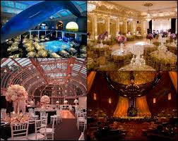 Here Are The 5 Most Exclusive Wedding Venues In New York City Hotel Wedding Venues In Nyc
