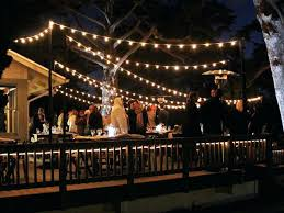 deck lighting ideas pictures. Outside Deck Lighting Ideas How To Create An Outdoor Oasis Home Depot Pictures