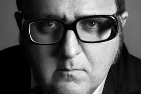 Richemont and Alber Elbaz announce partnership - Luxus Plus