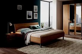 Voglauer Bett 53522 Voglauer Schlafzimmer Rivera Und Bett 16