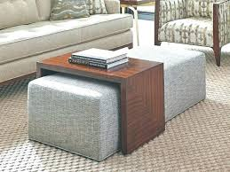 under coffee table storage baskets coffee table basket coffee table storage basket baskets for ideas square