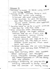the great gastby research paper outline the great gatsby  2 pages great gatsby chapter 8 notes