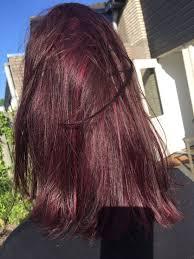 Haartrends 2019 Kleur