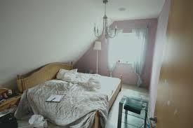 Feng Shui Schlafzimmer Schräge Schlafzimmer Mit Fenster Einrichten