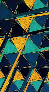 Pattern Wallpaper Iphone Inspiration Wallpaper Background And Colors Resmi IPhone Wallpaper
