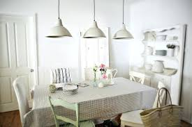 ikea kitchen lighting fixtures. Brilliant Kitchen Ikea Kitchen Light Fixtures A For Beach Cottage From The Boutique  Aka With Ikea Kitchen Lighting Fixtures