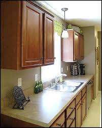 kitchen pendant lighting over sink. Over Sink Lighting Stunning Kitchen Pendant A