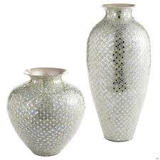 Cheap Decorative Vases And Bowls Unique Contemporary Floor Vasesh Vases Decorative Vasesi 60d Blue 33