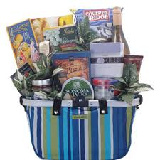 winnipeg mothers day gift baskets
