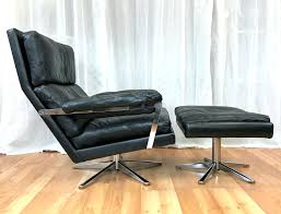 Eames Chair With Ottoman Eames Chairs Wiki Thesecretconsulcom