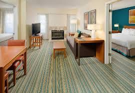 2 bedroom suite hotels in houston. 2 bedroom larger suite hotels in houston