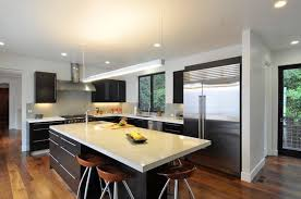 modern kitchen island with seating. Extraordinary Modern Kitchen Island With Seating Heavenly White Design And  Style Home Inside Contemporary Remodel 6 Modern Kitchen Island With Seating D