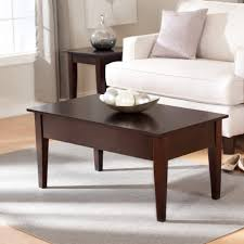 Wooden Coffee Tables With Drawers Square Wood Coffee Table Square Wood Coffee Table Canada Coffee