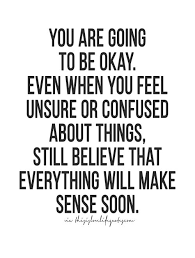 Best Health And Fitness Quotes More Quotes Love Quotes Life Interesting Unsure Quotes