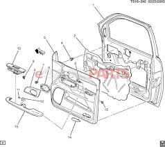 saab 9 7x wiring diagram wiring library parts of a car body diagram esaabparts saab 9 7x > car body internal