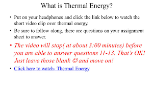 thermodynamics temperature temp conversions ch be sure  3 thermodynamics thermodynamics