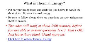 thermodynamics temperature temp conversions ch be sure  3 thermodynamics thermodynamics