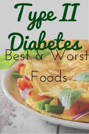 diabetes food menus best 25 diabetic menu plans ideas on pinterest hcg meal plan