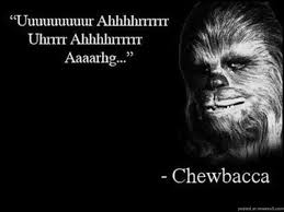 Famous Star Wars Quotes Gorgeous Frases Célebres Cosas Muy Frikis Pinterest Keynote