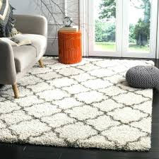kmart rug runners area rugs wonderful clearance in home library ideas home security ideas diy kmart rug runners area