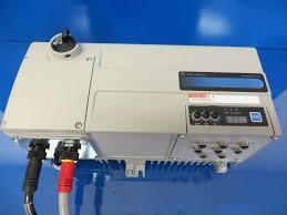 wiring diagram star delta starter siemens images ite motor siemens motor 1 5 hp siemens best collection electrical wiring image