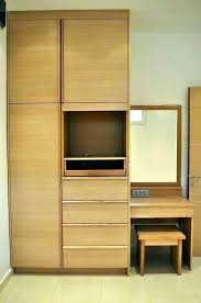 bedroom cabinet designs. Built In Bedroom Cupboards Designs Cabinet Ideas .