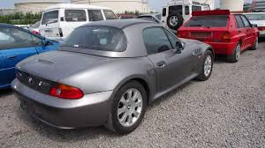 bmw z3 19 2 1996. Modren 1996 BMW Z3 Hardtop Throughout Bmw Z3 19 2 1996