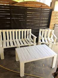 pallet furniture pinterest. 321 Best Wooden Pallet Furniture Images On Pinterest Bench O