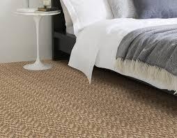 home interior new herringbone jute rug crazy wonderful from herringbone jute rug