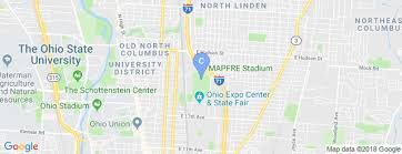 Philadelphia Union Tickets Talen Energy Stadium