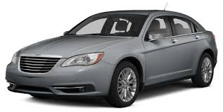 chrysler 200 convertible 2014. exterior color chrysler 200 convertible 2014