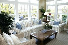 sunroom furniture ideas myigniteco