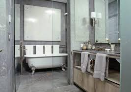 vicente bathroom lighting vicente wolf. Bathroom Vicente Lighting Wolf
