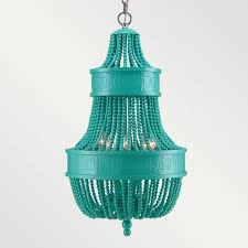 ceiling lights chandelier beads fabric chandelier bohemian chandelier chandelier chicago from turquoise chandelier
