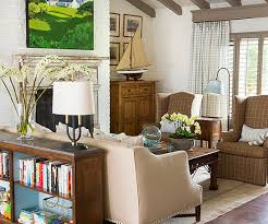 Transitional Living Room by Minneapolis Interior Designers & Decorators  Martha O'Hara Interiors