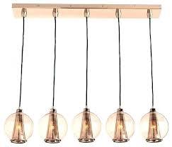 pendant light covers rose gold light rose gold hanging lights hanging pendant light covers rose gold