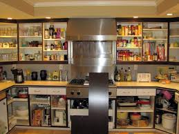 ... Kitchen Cabinets Reface Huntington Beach Enchanting Refinishing Oak  Ideas Refacing Kits Refinish Cost Kitchen Category With ...