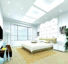 overhead bedroom lighting. Master Bedroom Lighting Design Ceiling For  Tray Ideas Decorations Accessories Overhead Bedroom Lighting E