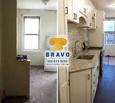 kitchen cabinets flushing queens ny cabinets matttroy