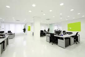 new office design trends. home officeoffice design new modern 2017 ideas office trends f