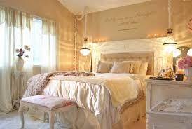 romantic master bedroom design ideas. Romantic Colors For A Master Bedroom Design Ideas