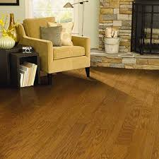 madison oak gunstock mannington hardwood flooring