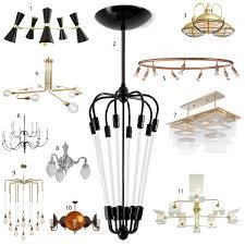 Kronleuchter Klassische Und Moderne Formen Lumi Leuchten