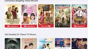 We did not find results for: Situs Ilegal Muncul Lagi Ini 27 Link Situs Nonton Film Online Terbaru 2020 Subtitle Indonesia Bangka Pos