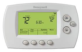 honeywell thermostat th6220d1028 wiring diagram honeywell honeywell thermostat th6220d1028 wiring diagram diagrams get on honeywell thermostat th6220d1028 wiring diagram
