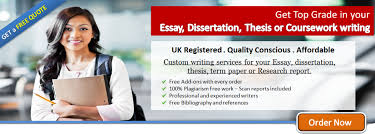 our services academic paper our services