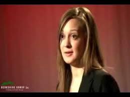 Natasha Zimmerman speaks about Berkshire Group's Facilitation Training -  YouTube