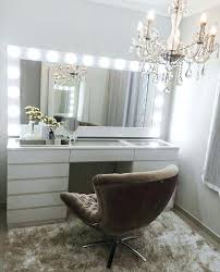 makeup lights lighting fixtures. vanities vanity mirror lighting diy bathroom makeup lights find this fixtures