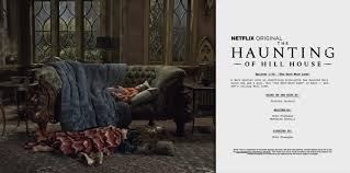 the haunting of hill house script season 1 episode 1 05